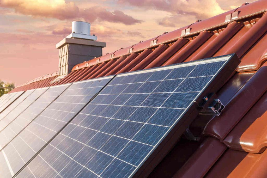 Accatastamento di impianti fotovoltaici: un po' di chiarezza