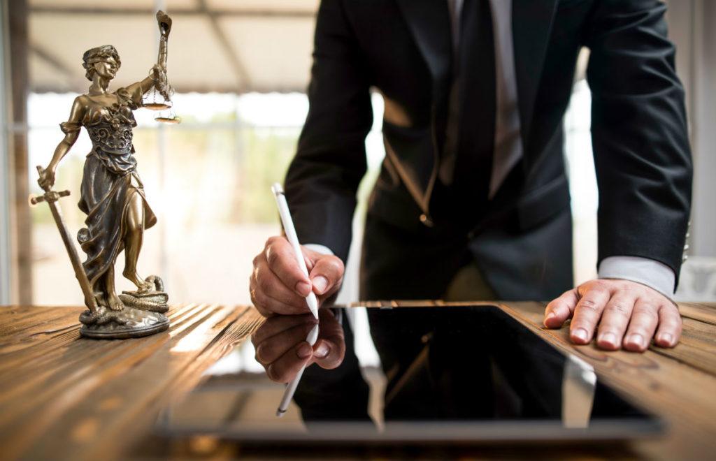 L'atto notarile di vendita a distanza: qual è il meccanismo?