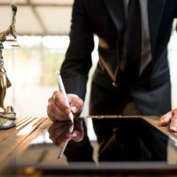 Come fare un atto notarile di vendita a distanza