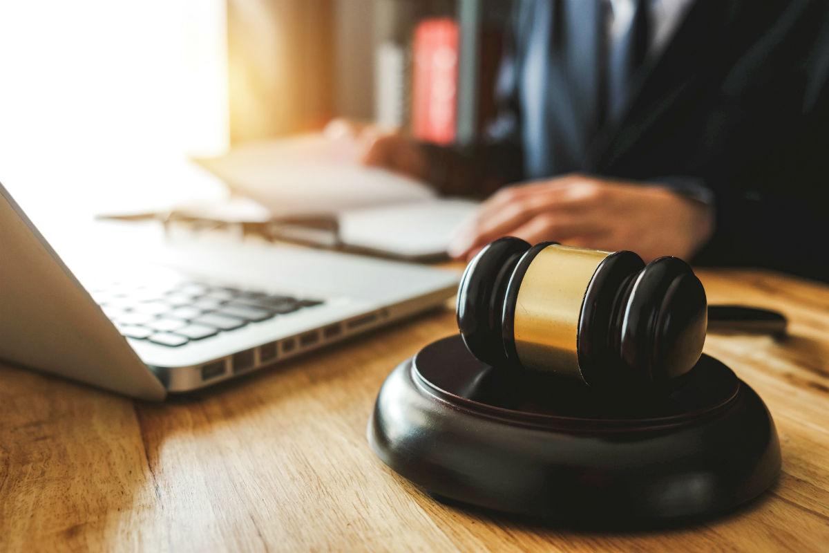 Come funziona la fatturazione elettronica per gli avvocati