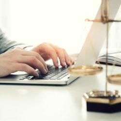Avvocati e Fatturazione elettronica