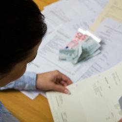 Come verificare ipoteca legale Agenzia Entrate Riscossione