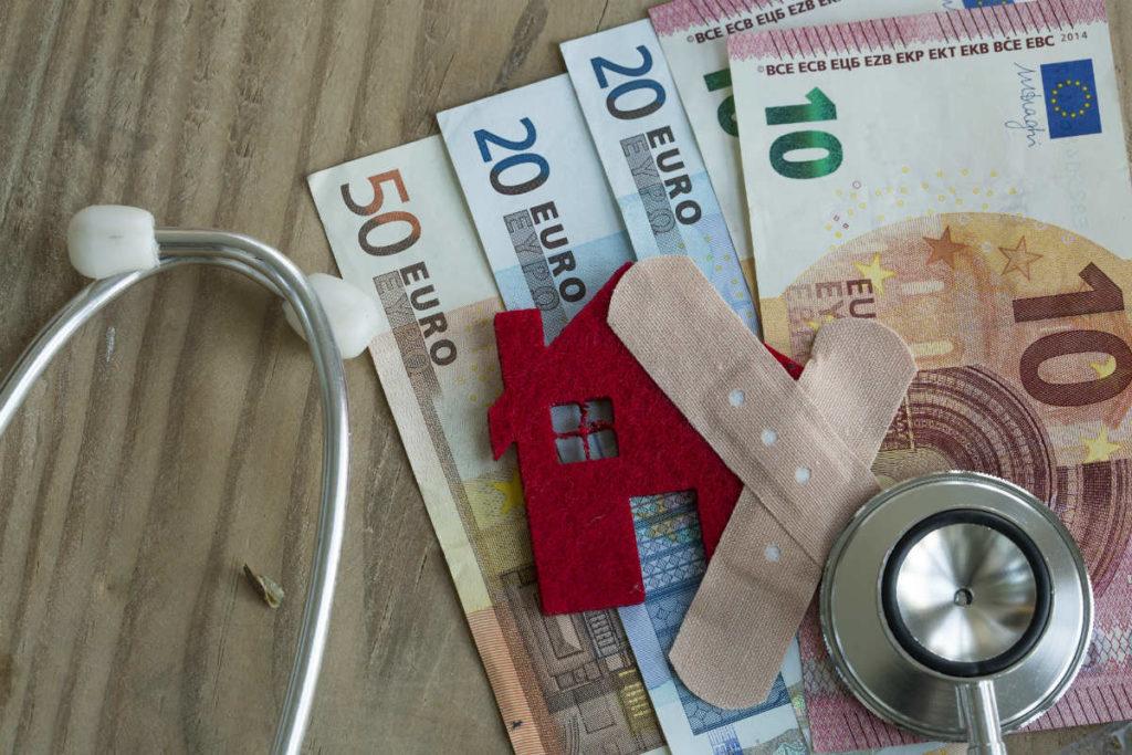 Sovraindebitamento: la Legge 3/2012 a tutela delle famiglie?