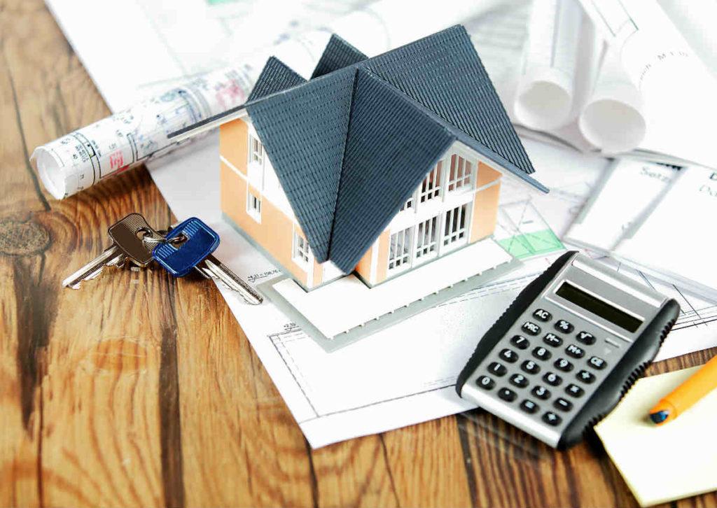Immobile pignorato: chi paga le spese condominiali?
