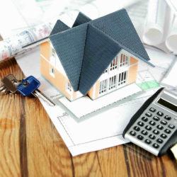 Chi paga le spese condominiali su immobile pignorato
