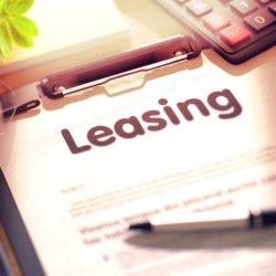 Funzionamento Leasing abitativo prima casa