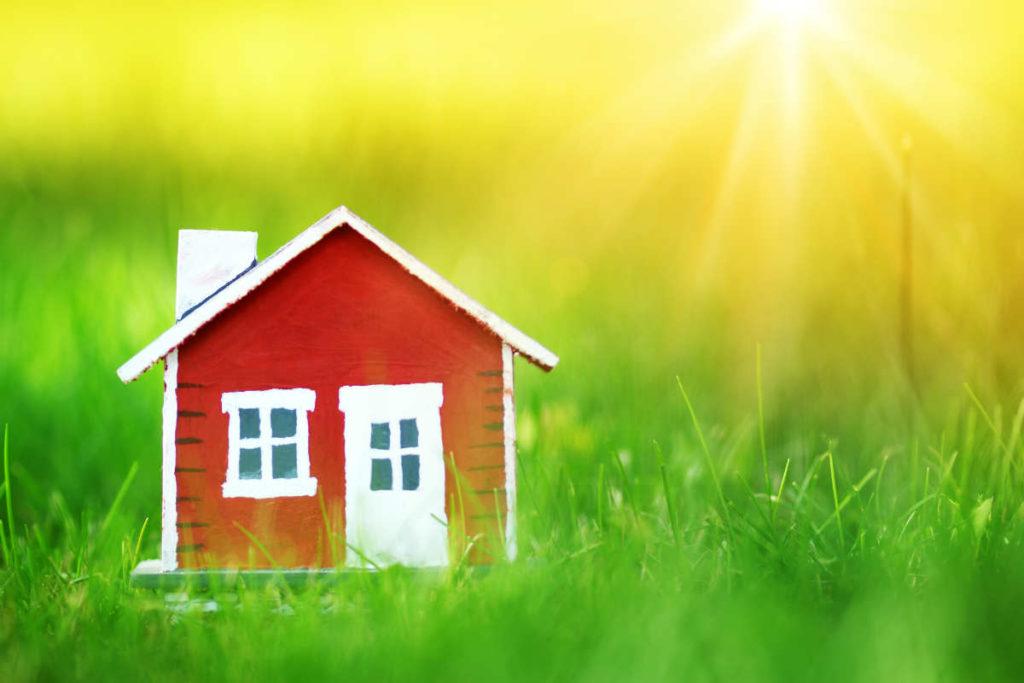 Diritti e obblighi del venditore nella compravendita immobiliare