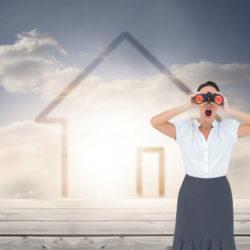 Andamento del Mercato immobiliare 2018