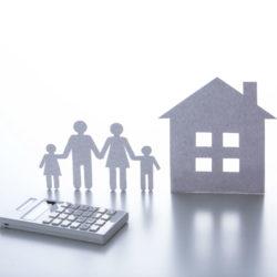 Come fare Il calcolo delle quote ereditarie
