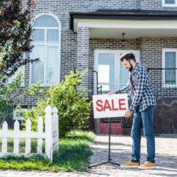 Quando è possibile vendere casa donata