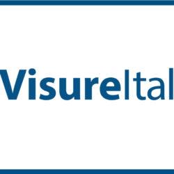 Attacco informatico a VisureItalia