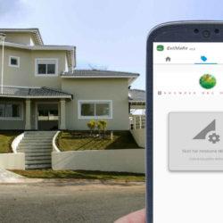 Estimare: app stima immobiliare