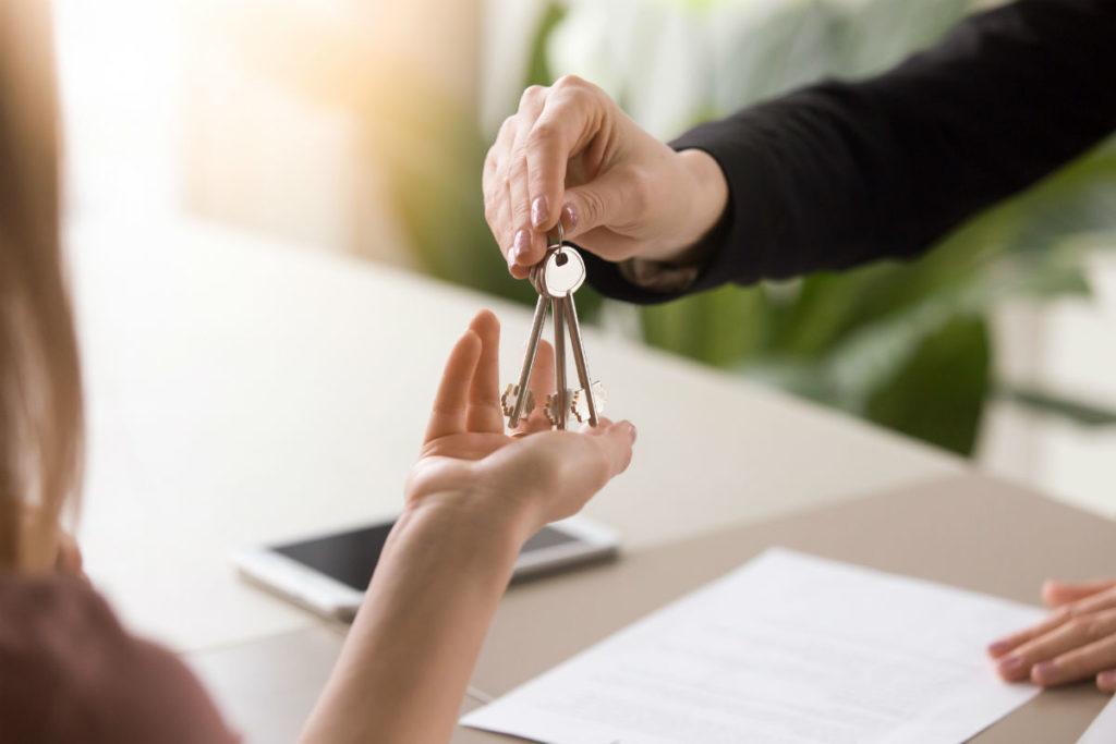 Modello RLI 2019 per contratti di locazione e affitto di immobili
