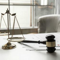Come funziona il Casellario giudiziale esente da bollo