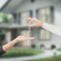 Consigli per negoziare immobile