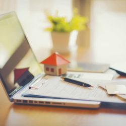 Ispezione ipotecaria online