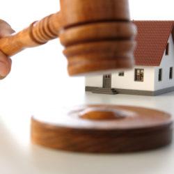 Istanza di vendita pignoramento immobiliare o immobiliare