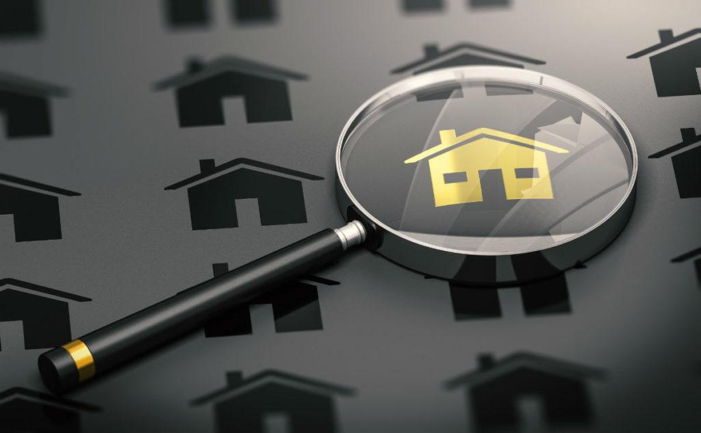 Come verificare gli effettivi proprietari di un immobile