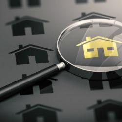 Verificare proprietari immobile