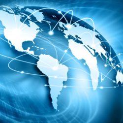 Servizi Visure Italia per internalizzazione delle imprese