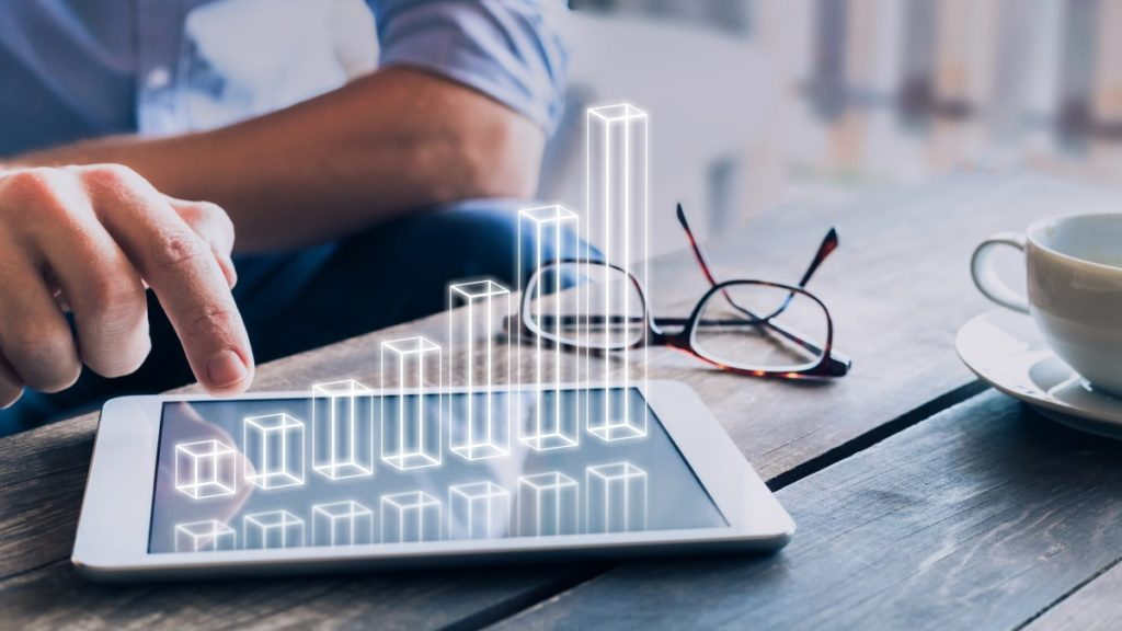 ISA 2019: come calcolare gli indici sintetici di affidabilità fiscale