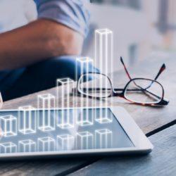 ISA 2019: indici sintetici di affidabilità fiscale