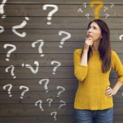 Errori catastali e rettifica della voltura