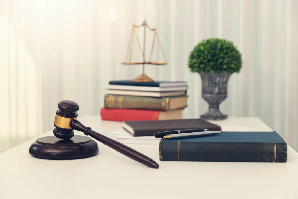 Tribunale di Catanzaro sulla trascrizione pignoramento in ritardo