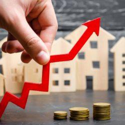 Andamento mercato immobiliare secondo dati ISTAT 2019
