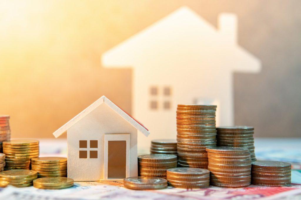 Qual è l'andamento del mercato immobiliare nel 2019
