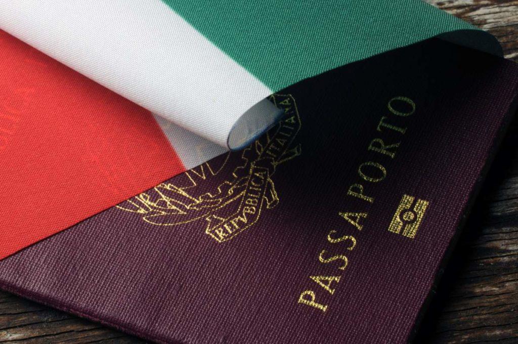 Come ottenere Certificato penale per cittadinanza