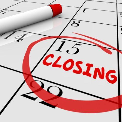 Verifica partita IVA: come accertare e attestare la chiusura?