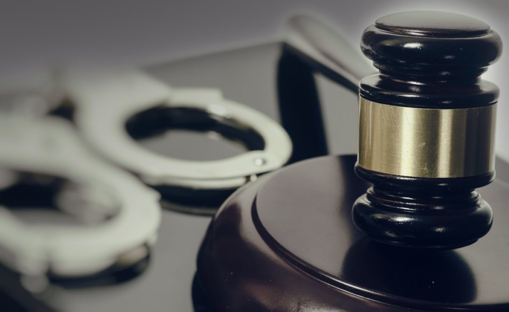 Perdono giudiziale per reati commessi da minorenni