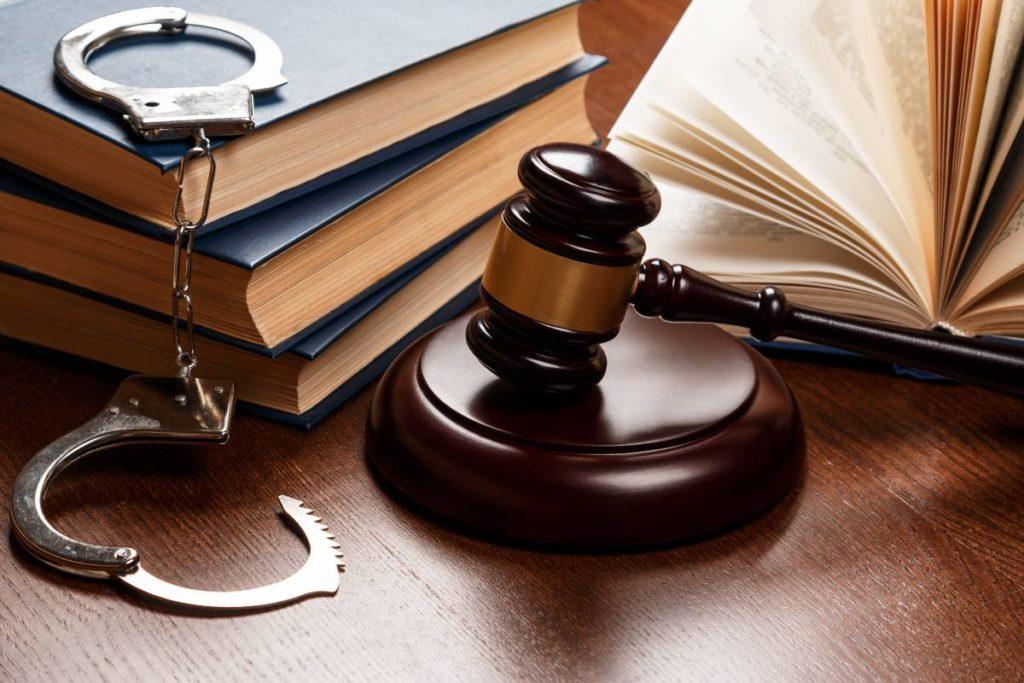 Reati commessi da minorenni: il perdono giudiziale