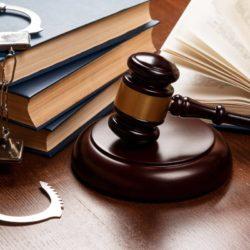 Certificato penale per perdono giudiziale