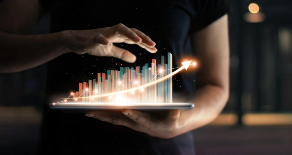 Startup innovative: continua la crescita nel 2019