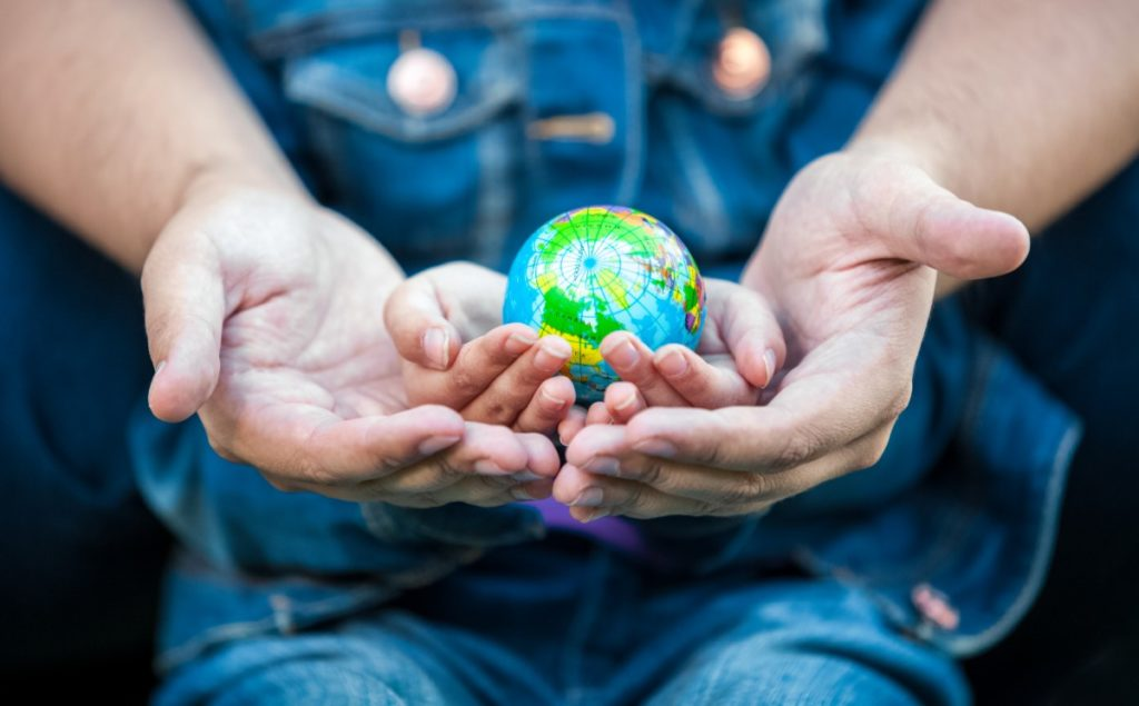 Come richiedere un certificato di nascita internazionale
