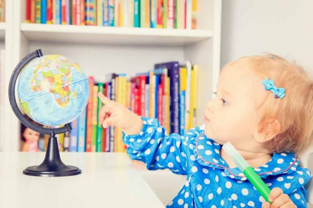 Certificato di nascita internazionale tradotto: come e dove richiederlo