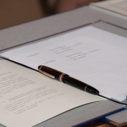 Certificati stato civile e anagrafici: le differenze