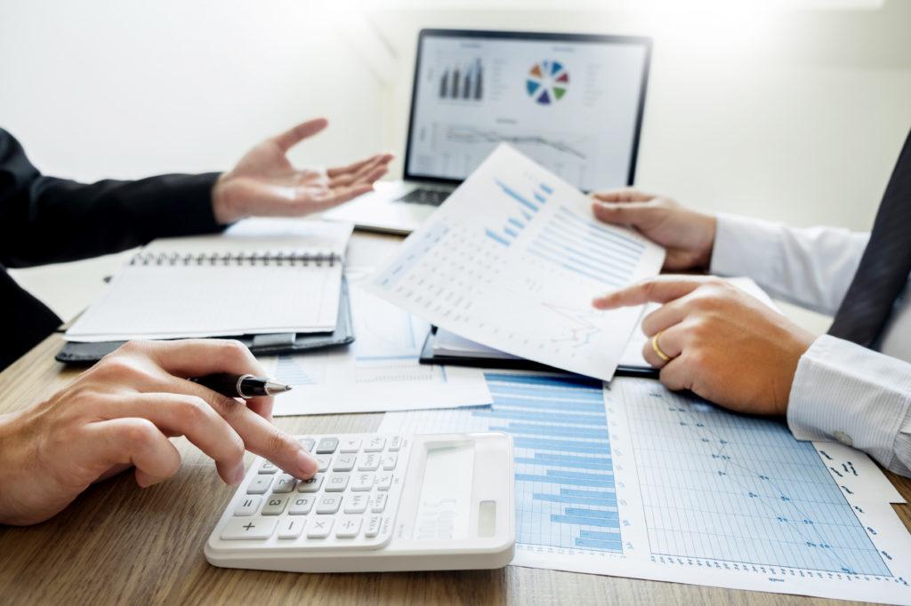 Imposte contratto preliminare di compravendita tra societa