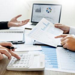imposte contratto preliminare di compravendita