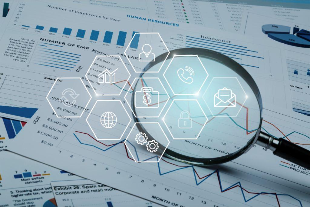 Le indagini per recupero crediti stragiudiziale e legale