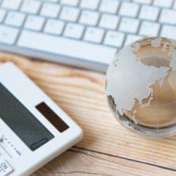 Residenza fiscale: come evitare la doppia imposizione?