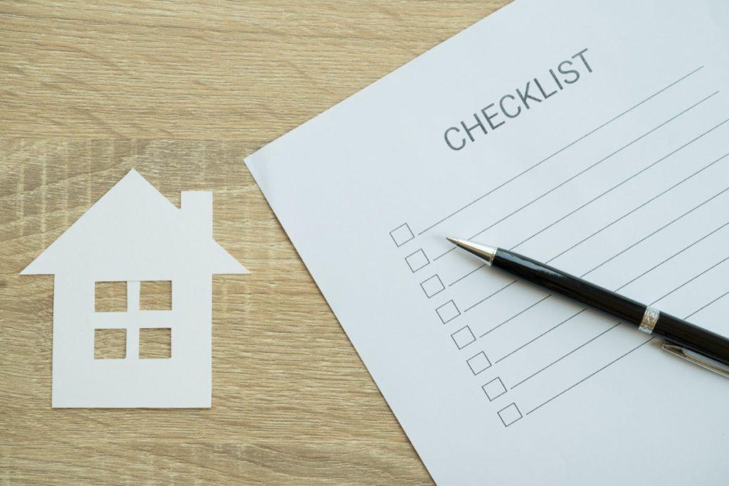 Gli adempimenti fiscali amministratore di condominio