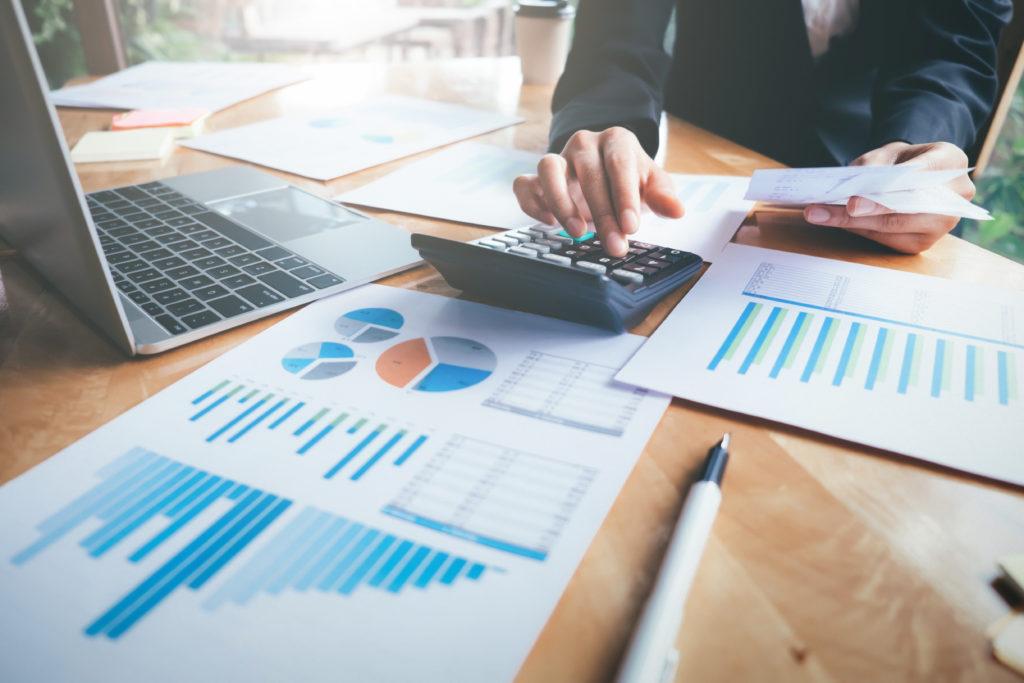 Differenza tra bilancio di esercizio e bilancio integrale