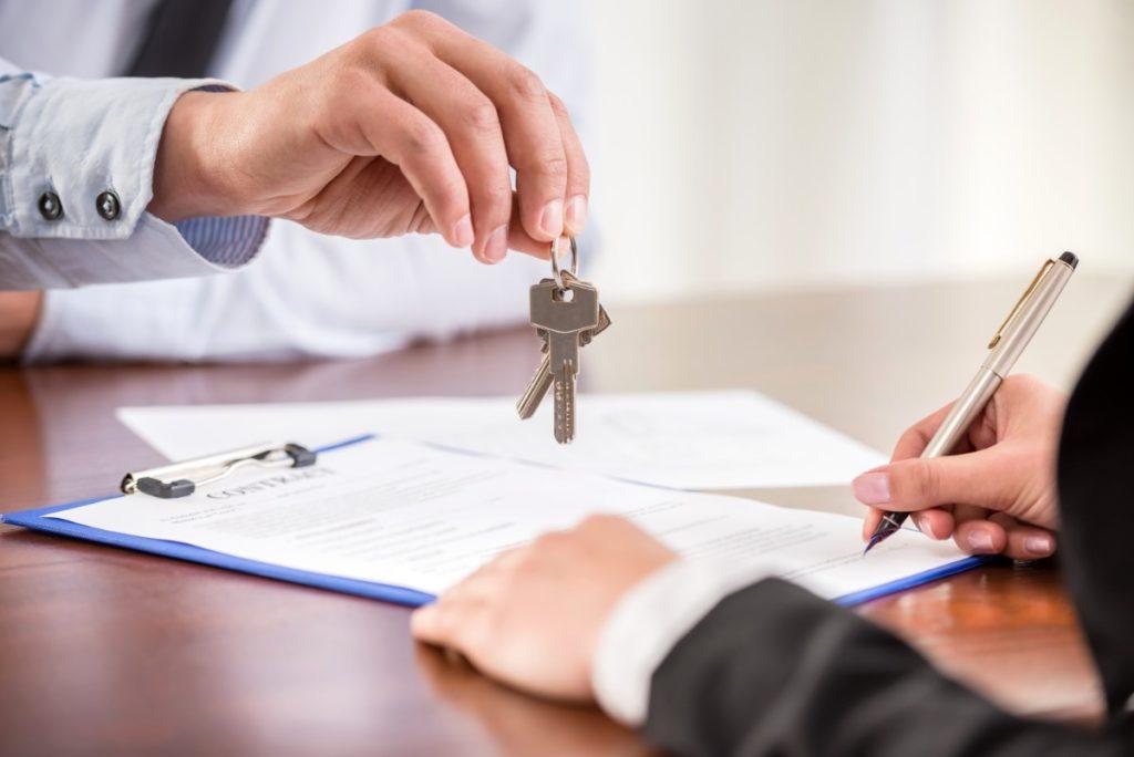 Obblighi locatore nel contratto di locazione