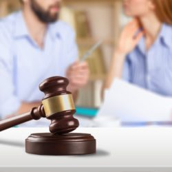 Richiedere online copia sentenza divorzio in Italia