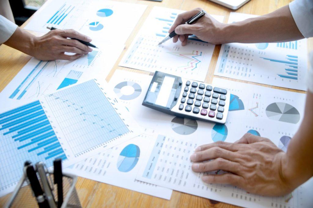 Quali sono i costi per il deposito di bilancio alla Camera di Commercio?