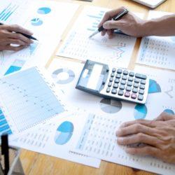 Costo deposito di bilancio integrale alla Camera di Commercio