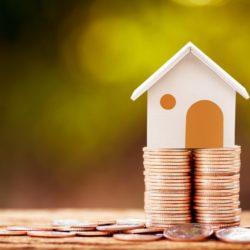 Giuda acquisto casa: le agevolazioni fiscali